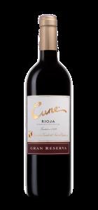 CUNE-GRAN-RESERVA-075L_Nuevo-Escudo